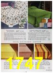 1964 Sears Fall Winter Catalog, Page 1747