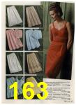 1965 Sears Spring Summer Catalog, Page 163