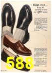 1960 Sears Fall Winter Catalog, Page 588