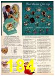 1968 Montgomery Ward Christmas Book, Page 184