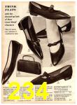 1966 Montgomery Ward Fall Winter Catalog, Page 234