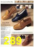 1980 Sears Spring Summer Catalog, Page 289