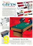 1964 Montgomery Ward Christmas Book, Page 9