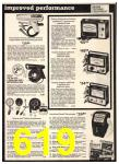 1975 Sears Spring Summer Catalog, Page 619