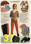 1968 Sears Fall Winter Catalog, Page 37