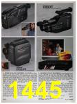 1991 Sears Spring Summer Catalog, Page 1445