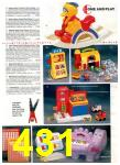 1990 JCPenney Christmas Book, Page 431
