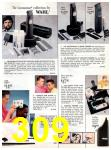 1990 Sears Christmas Book, Page 309