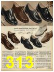 1959 Sears Spring Summer Catalog, Page 313