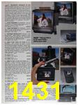 1991 Sears Spring Summer Catalog, Page 1431