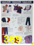 1985 Sears Fall Winter Catalog, Page 369