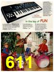 1998 JCPenney Christmas Book, Page 611