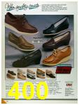 1986 Sears Fall Winter Catalog, Page 400