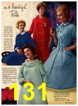 1961 Sears Christmas Book, Page 131