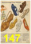 1961 Sears Spring Summer Catalog, Page 147