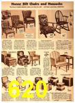 1942 Sears Spring Summer Catalog, Page 620