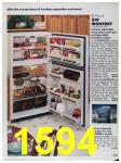 1991 Sears Spring Summer Catalog, Page 1594