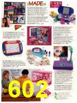 1997 JCPenney Christmas Book, Page 602