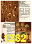 1966 Montgomery Ward Fall Winter Catalog, Page 1282