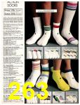 1981 Sears Spring Summer Catalog, Page 263