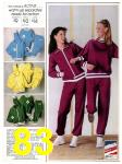 1983 Sears Fall Winter Catalog, Page 83