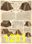 1958 Sears Fall Winter Catalog, Page 1201