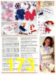 1985 Sears Christmas Book, Page 173
