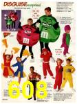 1998 JCPenney Christmas Book, Page 608