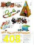 2005 JCPenney Christmas Book, Page 408