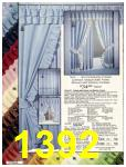 1981 Sears Spring Summer Catalog, Page 1392