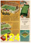 1964 Sears Christmas Book, Page 124