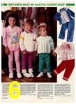 1987 JCPenney Christmas Book, Page 6