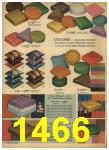 1962 Sears Spring Summer Catalog, Page 1466