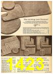 1962 Sears Fall Winter Catalog, Page 1423