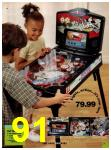 2000 JCPenney Christmas Book, Page 91