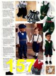 1993 JCPenney Christmas Book, Page 157