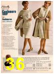 1966 Montgomery Ward Fall Winter Catalog, Page 36
