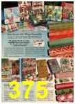 1973 Sears Christmas Book, Page 375