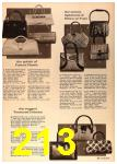 1964 Sears Spring Summer Catalog, Page 213