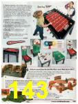 2000 Sears Christmas Book, Page 143