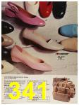 1987 Sears Spring Summer Catalog, Page 341