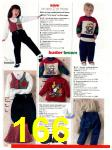 1996 JCPenney Christmas Book, Page 166