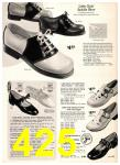 1974 Sears Spring Summer Catalog, Page 425