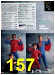 1990 Sears Christmas Book, Page 157