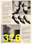 1965 Sears Fall Winter Catalog, Page 376