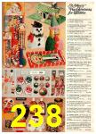 1971 Sears Christmas Book, Page 238