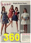 1975 Sears Spring Summer Catalog, Page 360