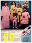 1975 JCPenney Christmas Book, Page 20