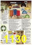 1977 Sears Spring Summer Catalog, Page 1130