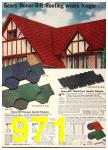 1942 Sears Spring Summer Catalog, Page 971